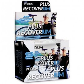 PLUS RECOVERIUM (40 gr)